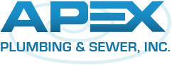 Apex Plumbing & Sewer, INC. Chicago IL