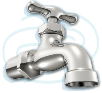 Plumbing Service in Chicago, IL