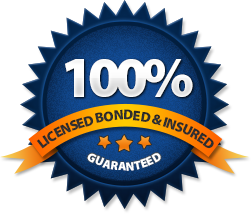 licensed bonded insured plumber chicago
