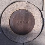Catch Basin Cleaning Chicago
