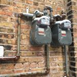 Gas Line Repair Chicago