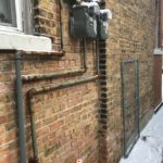 Gas Pipe Plumber Chicago
