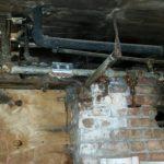 Pipe Repair Chicago