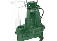 Ejector Pumps