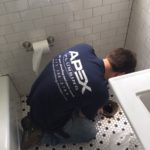 Toilet Repair Chicago IL