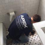 Toilet Repair Chicago IL