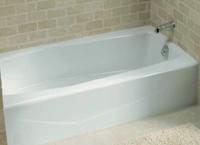 Bathtub Clogs