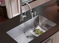 Kitchen Sink Clogs