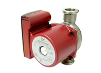 Recirculating Pumps