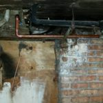 Whole House Pipe Replacement Chicago