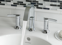 Bathroom Faucets