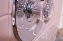 Shower / Bathtub 2