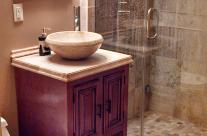 Shower / Bathtub 1