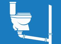 Apex Plumbing & Sewer, INC.
