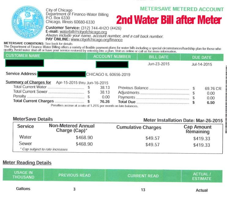 2nd-water-bill