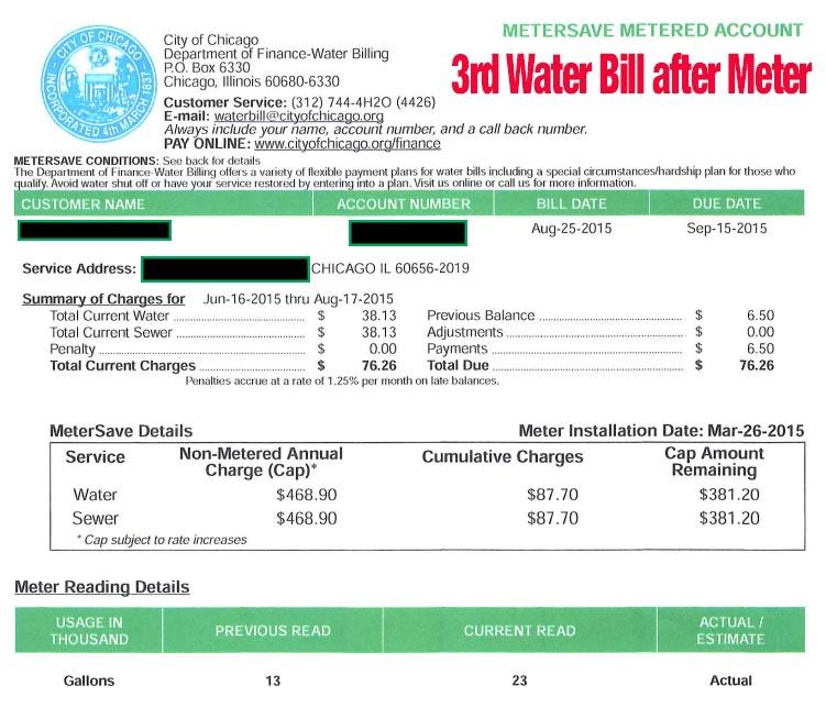 3rd-water-bill