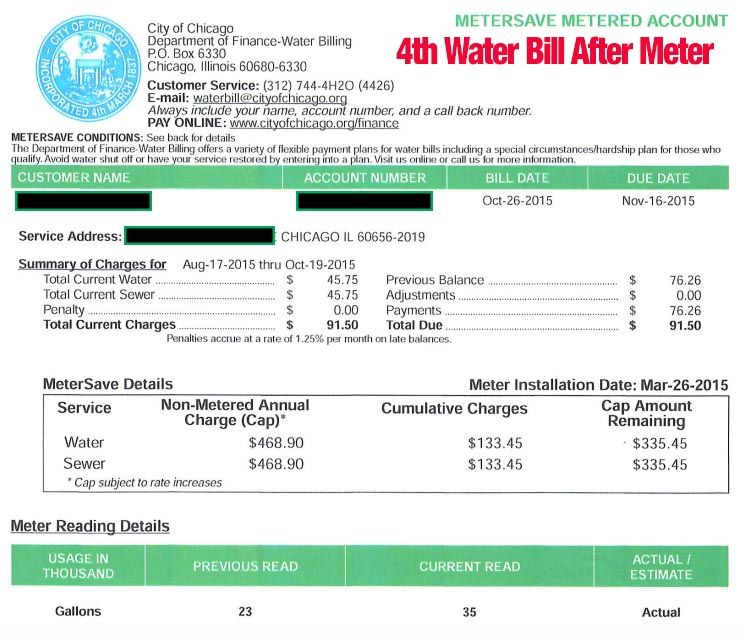 4th-water-bill