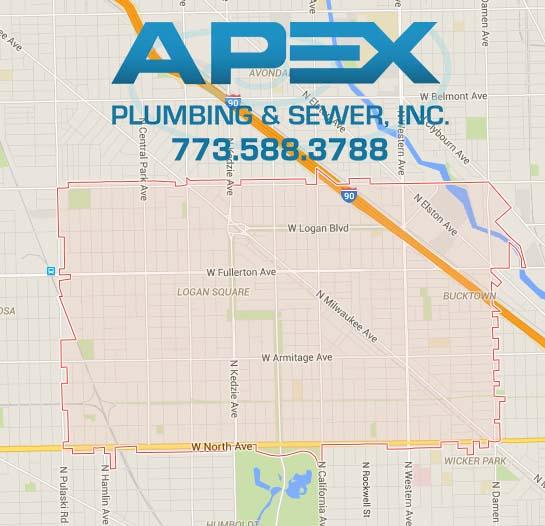 plumber-60647