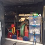 Nearby Emergency Plumber Chicago