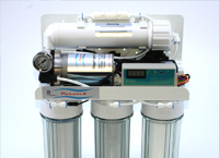 Water Filter System