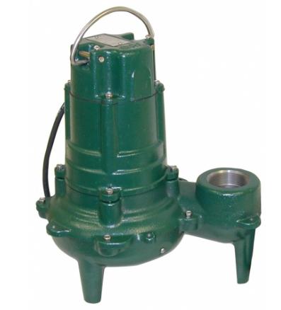 Ejector Pump Chicago