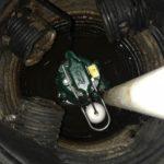 Sump Pump Repair Chicago