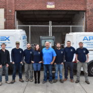 Best Plumbers in Chicago