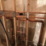 Bathroom Plumbing Installation Chicago