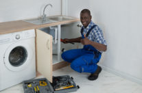 Advantages of Hiring an Experienced Plumbing Contractor in Chicago