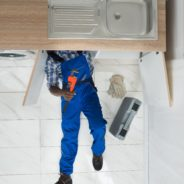 Three Reasons to Hire a Reputable Chicago Drain-Cleaning Company