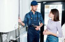 Four Advantages of Hiring a Qualified Plumbing Company In Chicago