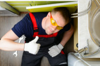 We offer Exemplary and Timely Plumbing Services in Chicago