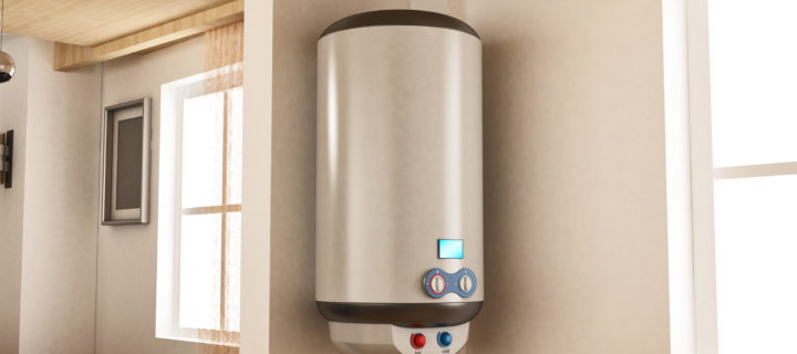 Is A Tankless Water Heater Right For Your Chicago Home?