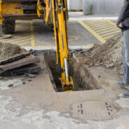 Main Causes Of Sewer Backup In Chicago Homes