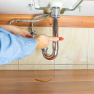 Mistakes To Avoid When Hiring A Plumbing Contractor In Chicago, IL