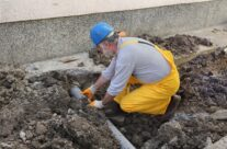 Tips For Sewer Pipe Maintenance After Sewer Cleaning