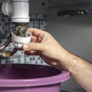3 Drain Cleaning Mistakes To Avoid In Your Chicago, IL, Home