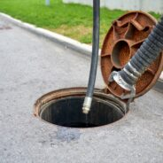 Signs You Need Sewer Cleaning At Your Chicago Residence